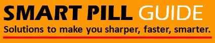 Smart Pill Guide