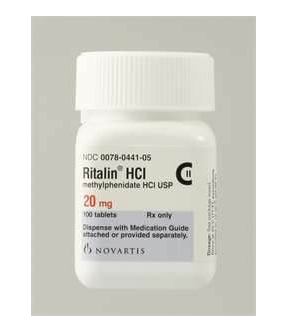 Ritalin Reviews Ingredients Dosage Amp Side Effects