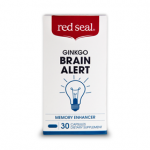 Pill improves brain function