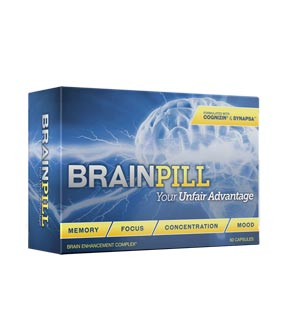 Supplements to increase brain function photo 9